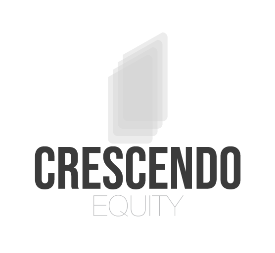 Crescendo Equity Corporation Logo