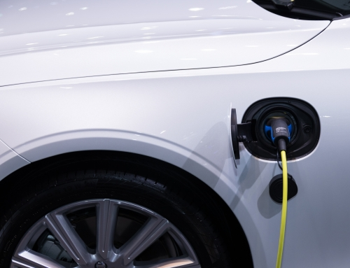 Tracking Electric Vehicle Activity in Ontario: Sudbury, Timmins, and Sault Ste. Marie
