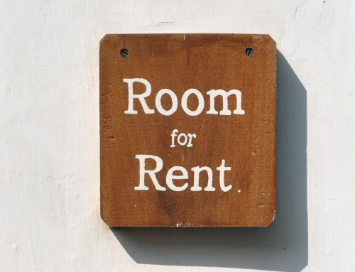 Crescendo Equity's Ultimate Guide to Collecting Rent