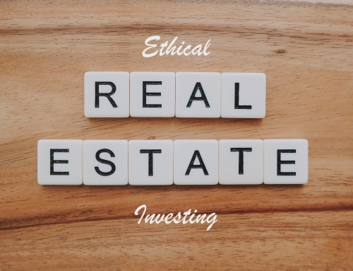 Ethical Best Practices for Real Estate Investing