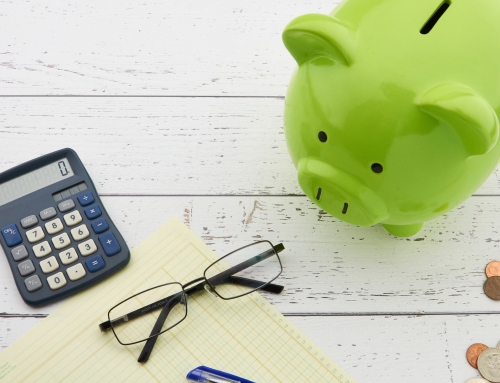 Dos and Don'ts of Commercial Real Estate Financing